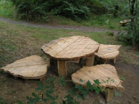 6_alder_table__birch_settles