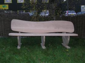 8_funky_bench