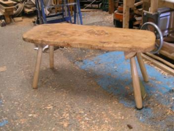 oak_table_007