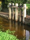 sluice_gate_16
